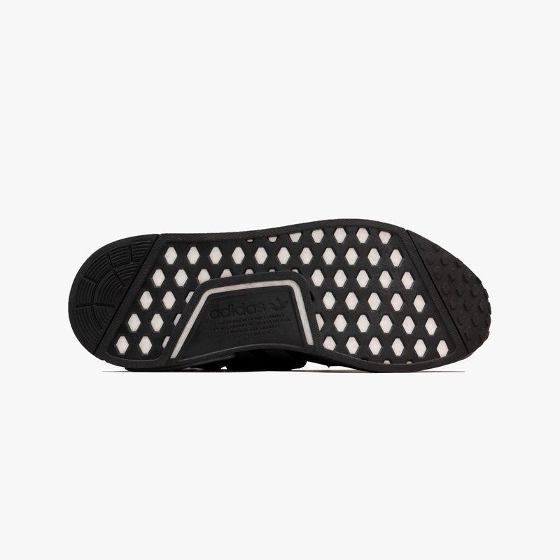 Adidas NMD_R1 (FV8025) | NEU HERSTELLER Adidas HERREN