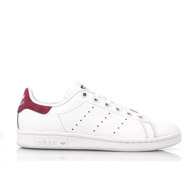 Adidas Stan Smith (DB1201)