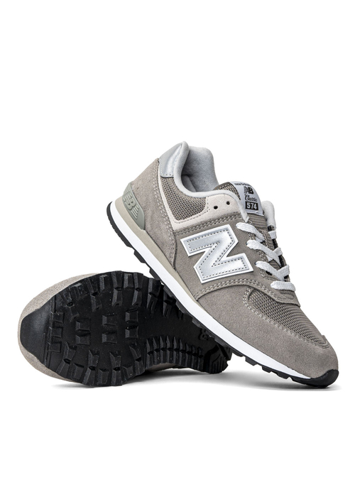 New Balance 574 (GC574GG)