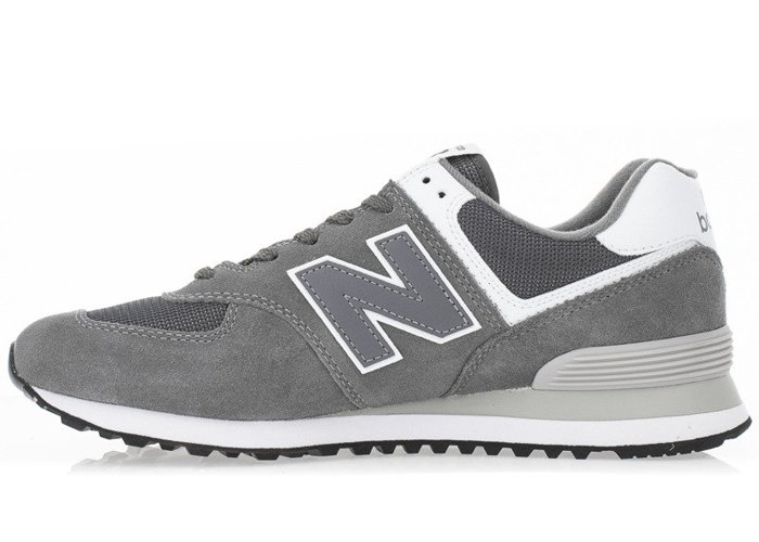 New Balance 574 (ML574ESN)