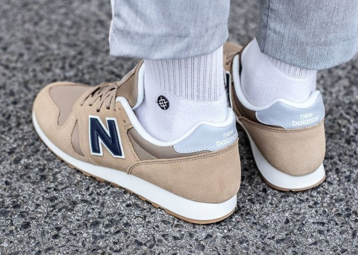 New Balance ML373 (ML373OTO)