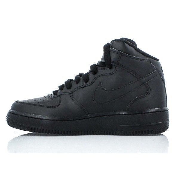 Nike Air Force 1 Mid GS (314195-004)
