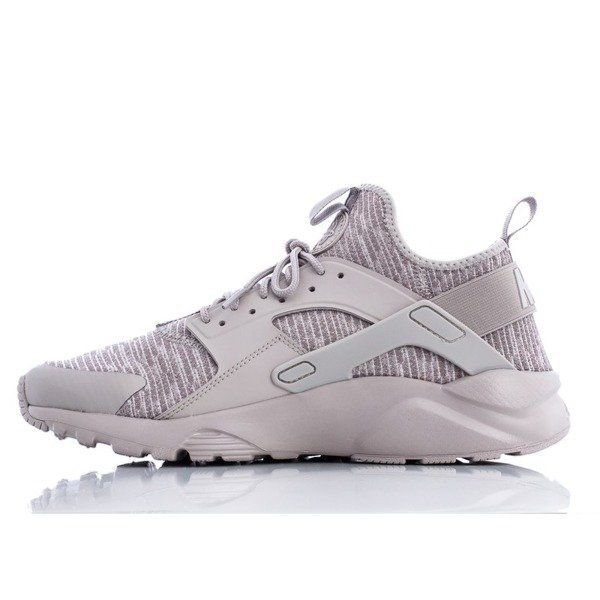 Nike Air Huarache Run Ultra (875841-200)