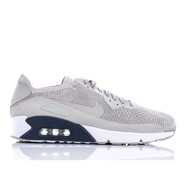 Nike Air Max 90 Ultra 2.0 Flyknit (875943-006)