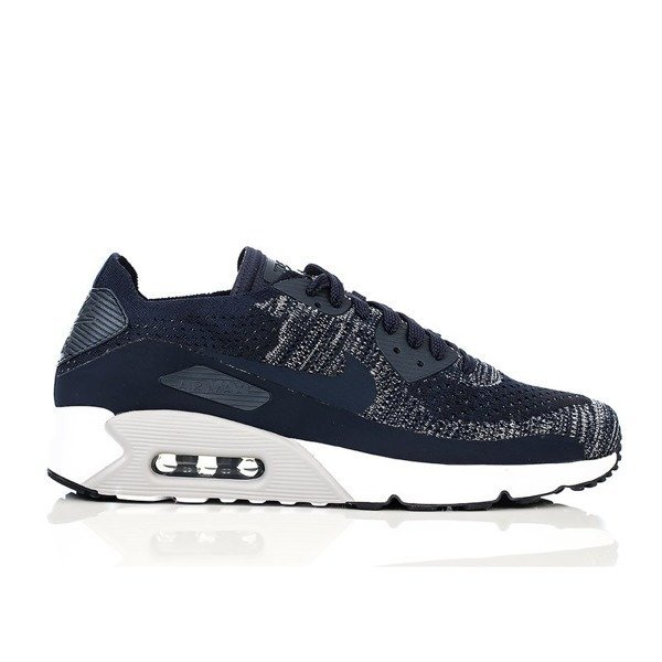 Nike Air Max 90 Ultra 2.0 Flyknit (875943-401)
