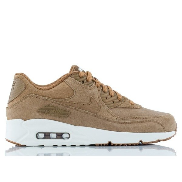Nike Air Max 90 Ultra 2.0 Leather (924447-200)