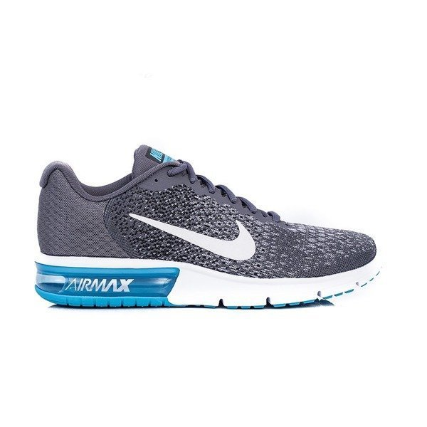 Nike Air Max Sequent 2 (852461-010)