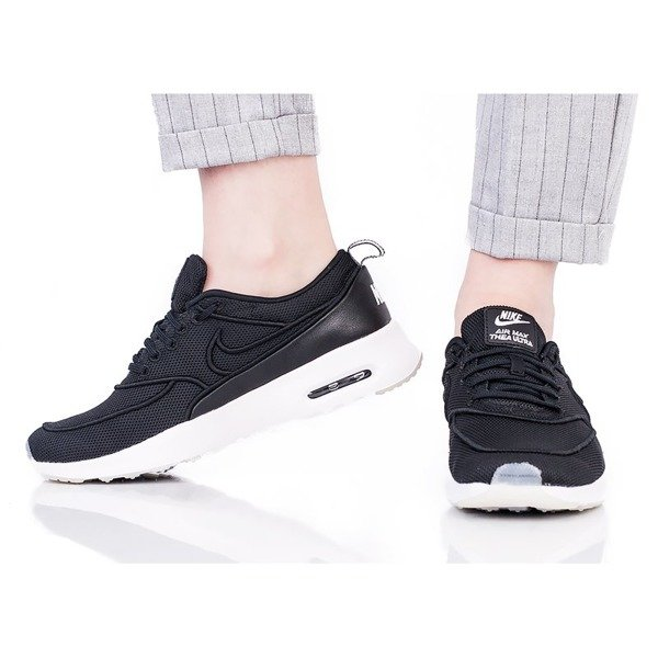 Nike Air Max Thea Ultra (881119-003)
