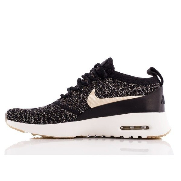 Nike Air Max Thea Ultra Flyknit (881564-001)