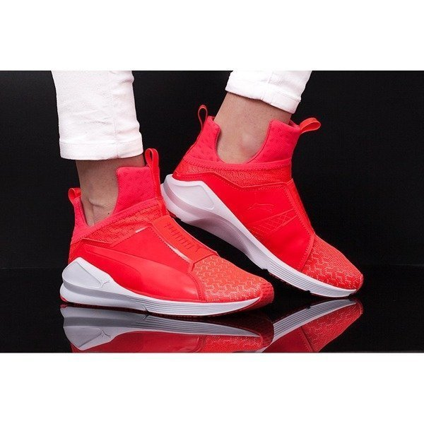 Puma Fierce Eng Mesh (189417-04)