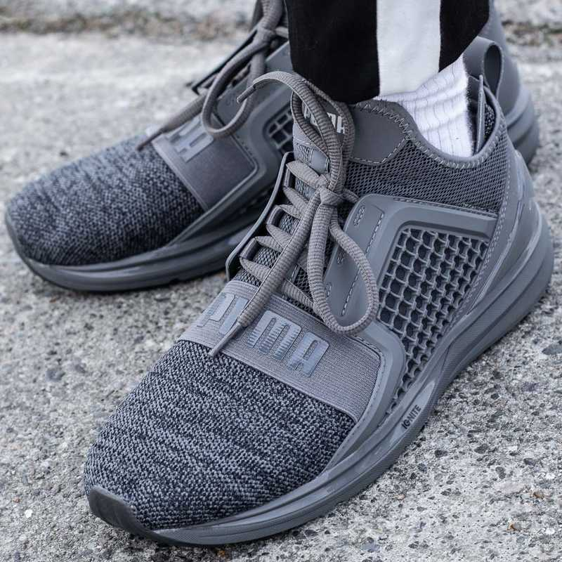 Puma Ignite Limitless (189987-06)